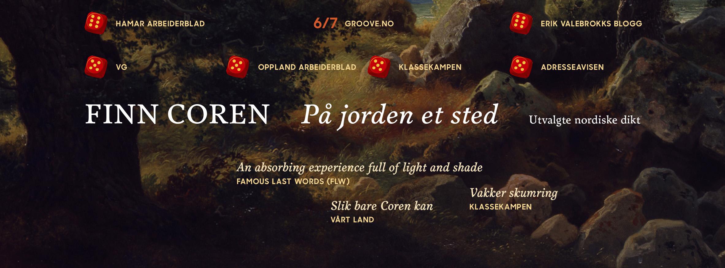 coren_pajordenetsted_banner_200dpi